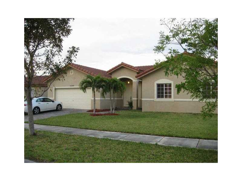 14244 SW 289th Ter, Homestead, FL