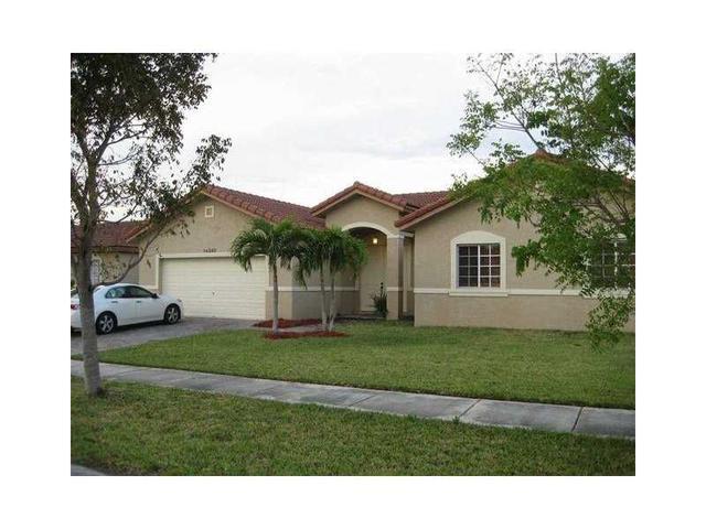 14244 SW 289th Ter, Homestead, FL