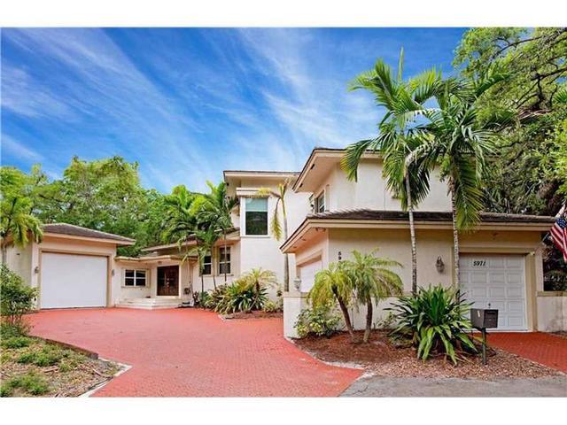 5971 SW 37th Ter, Fort Lauderdale, FL