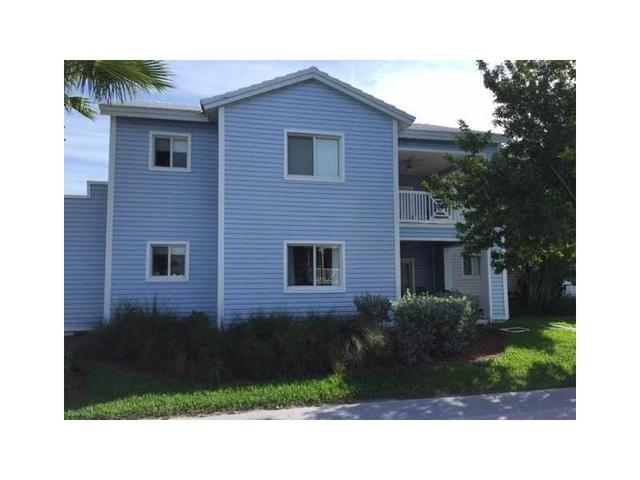 34011 Bimini Bay #34011, Other City - Keysislandscaribbean, FL 00000