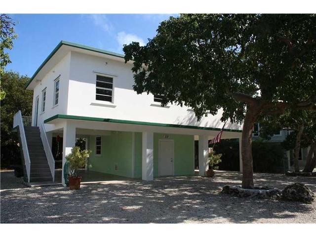 islamorada fl real estate 16 homes for sale movoto