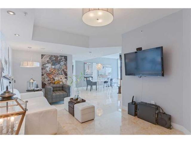 1755 E Hallandale Beach Blv #707E, Hallandale, FL 33009