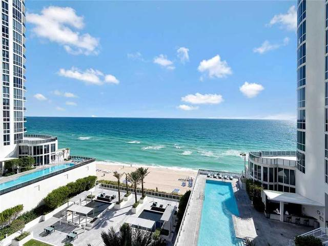 15811 Collins Ave #804, Sunny Isles Beach, FL 33160