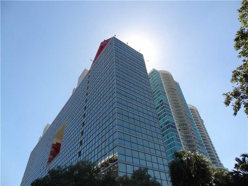 2025 Brickell Ave #2005, Miami, FL 33129