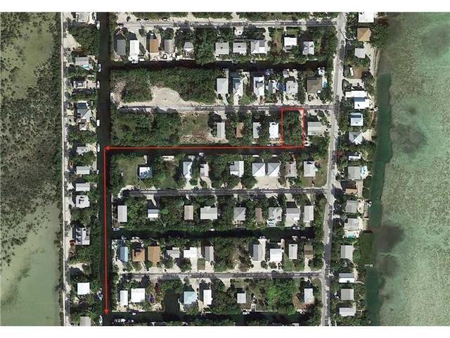 27434 St Lucie Ln, Other City - Keysislandscaribbean, FL 33042