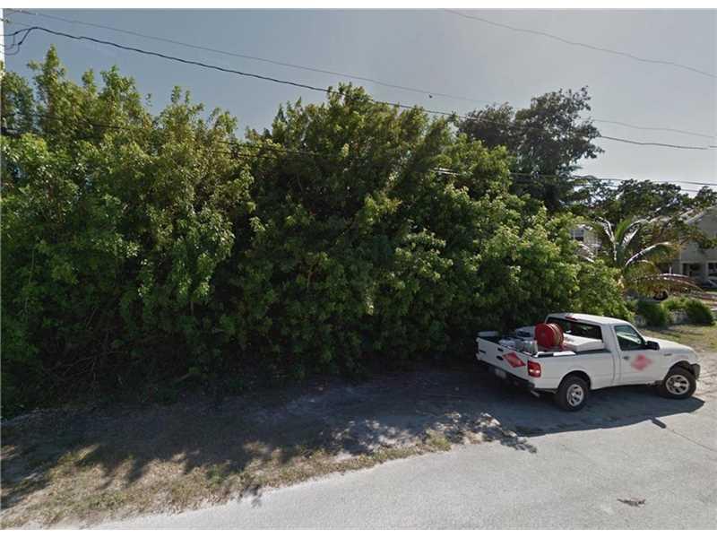 27434 Street Lucie Lane, Other City - Keysislandscaribbean, FL 33042