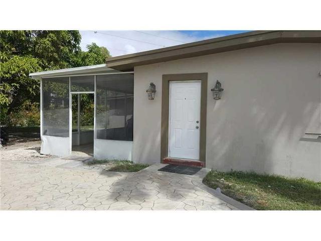14540 SW 288th St, Homestead, FL