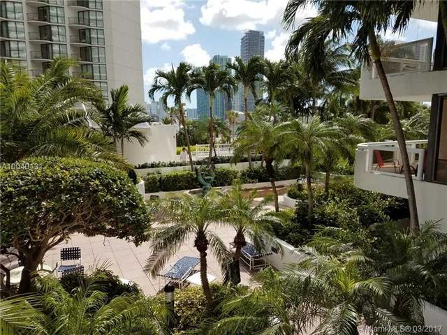 1717 N Bayshore Dr #A-1141, Miami, FL 33132
