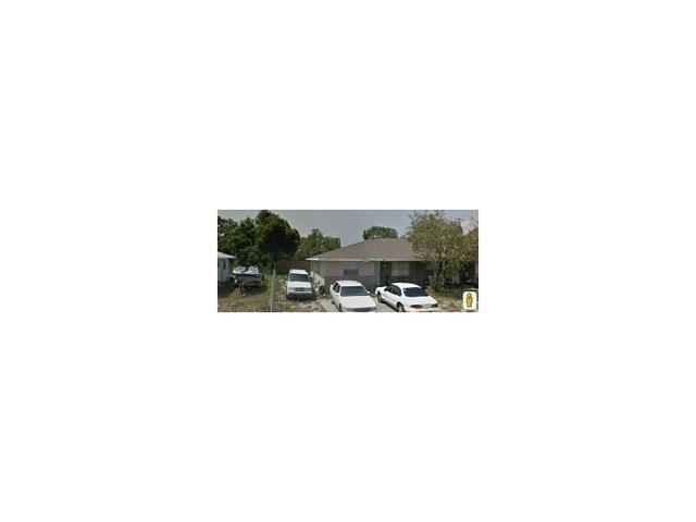504 Lake Grvs, Other City - In The State Of Florida, FL 33852