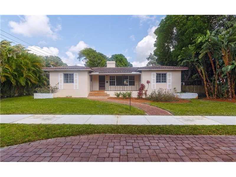 235 NE 91st St, Miami, FL