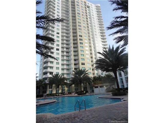 1745 E Hallandale Beach Blv #102W, Hallandale, FL 33009