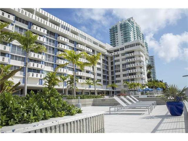 800 West Ave #APT 626, Miami Beach, FL