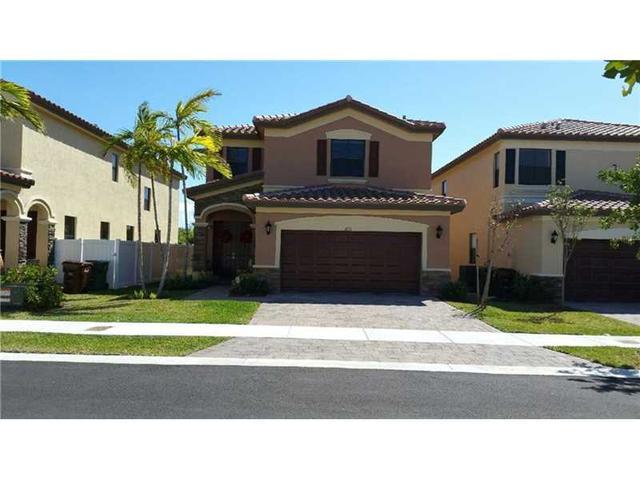 Loans near  W rd Ave, Hialeah FL