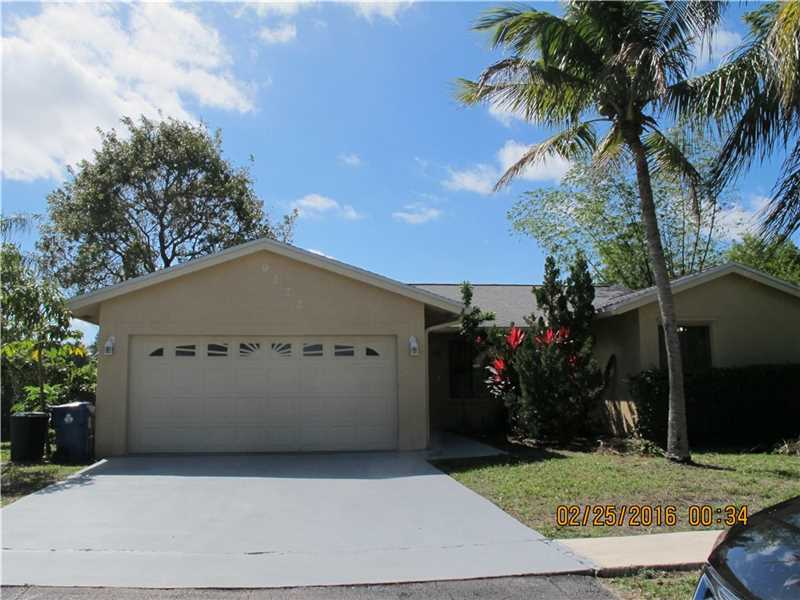 9222 NW 53rd Ct, Fort Lauderdale, FL