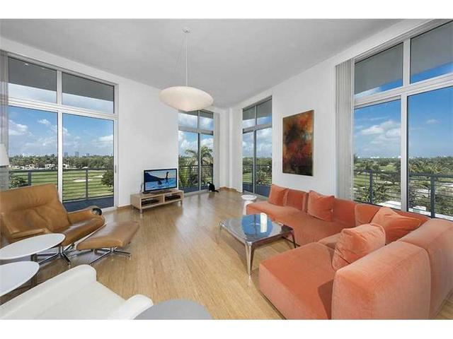 2001 Meridian Ave #514, Miami Beach, FL 33139