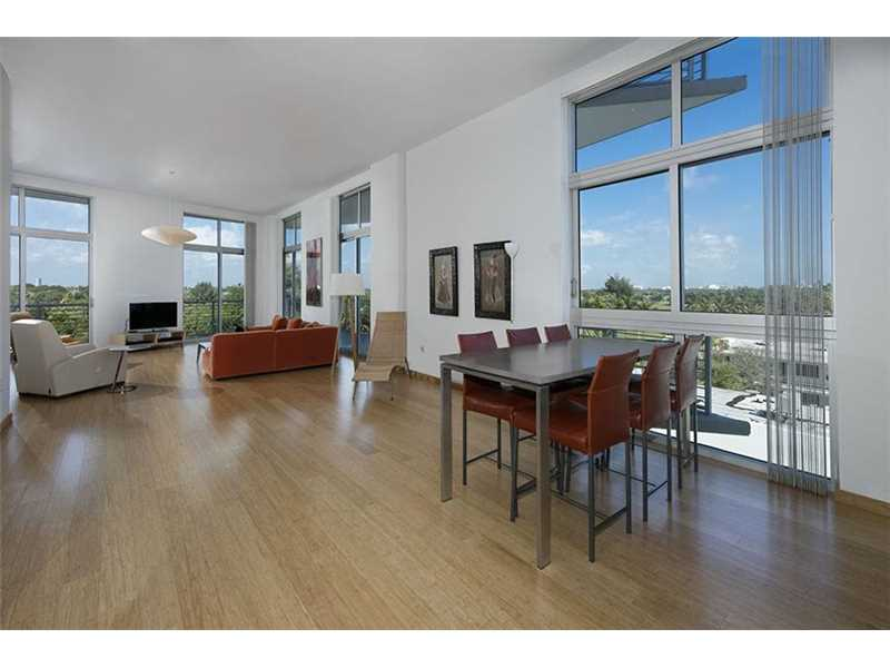 2001 Meridian Avenue #514, Miami Beach, FL 33139