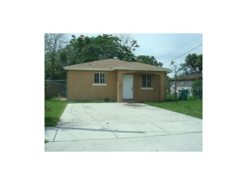 10204 SW 173rd St, Miami, FL
