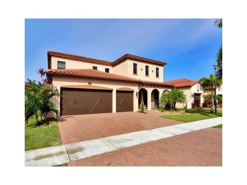 4014 NW 88th Ter, Hollywood, FL