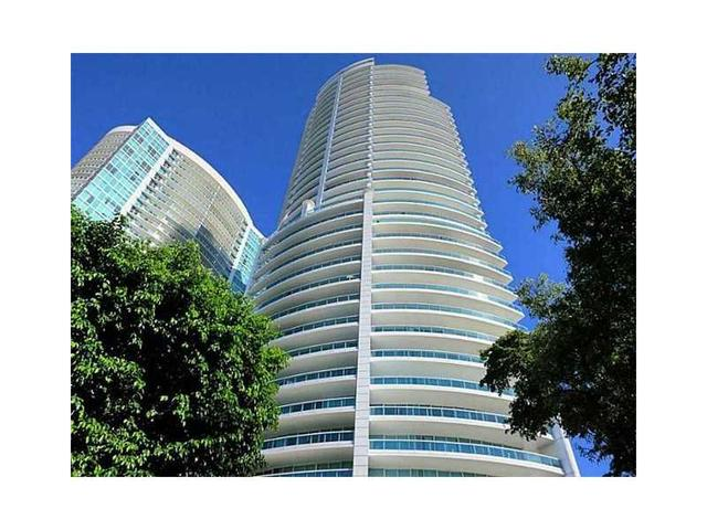 2127 Brickell Ave #APT 2702, Miami, FL