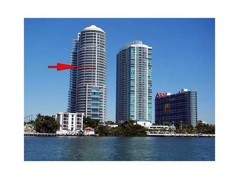 2127 Brickell Avenue #2702, Miami, FL 33129