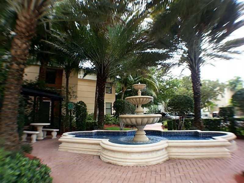 888 Douglas Road #PH07, Coral Gables, FL 33134