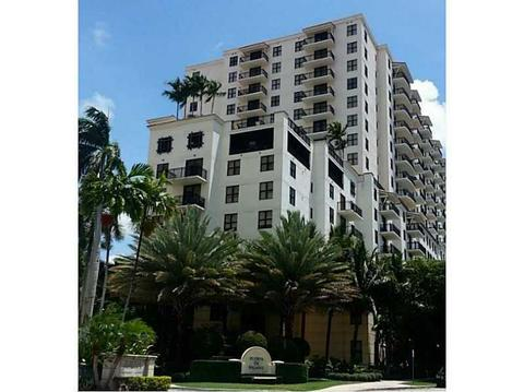 888 Douglas Rd #PH07, Coral Gables, FL 33134