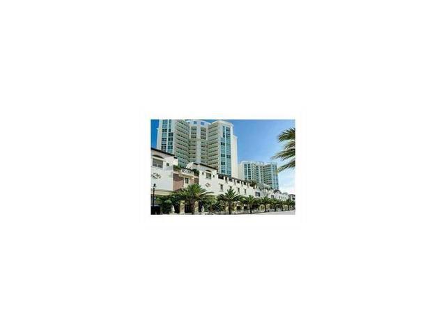 250 Sunny Isles Blvd #3-1706, Sunny Isles Beach, FL 33160