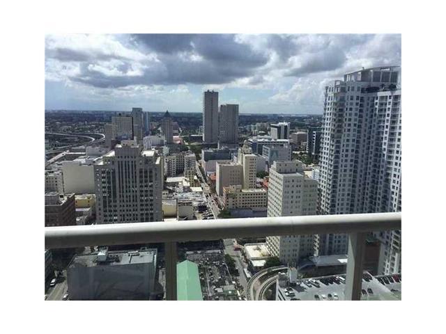 50 Biscayne Blvd #3505, Miami, FL 33132