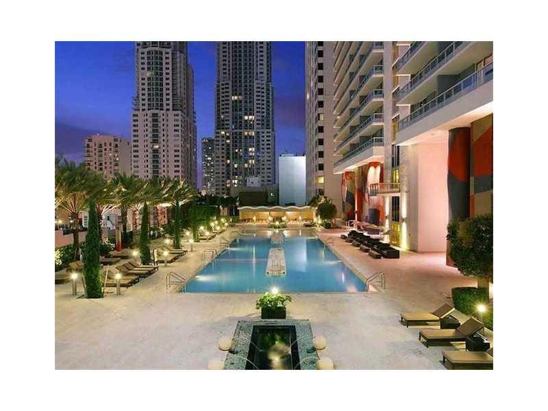 50 Biscayne Boulevard #3505, Miami, FL 33132