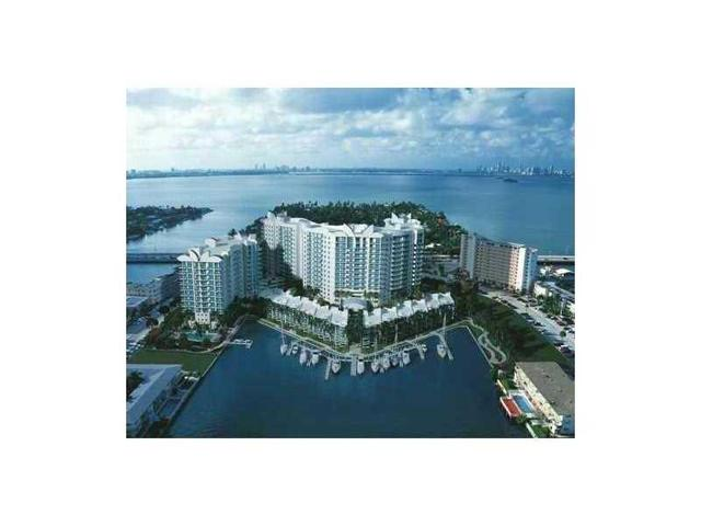 7900 Harbor Island Dr #604, North Bay Village, FL 33141