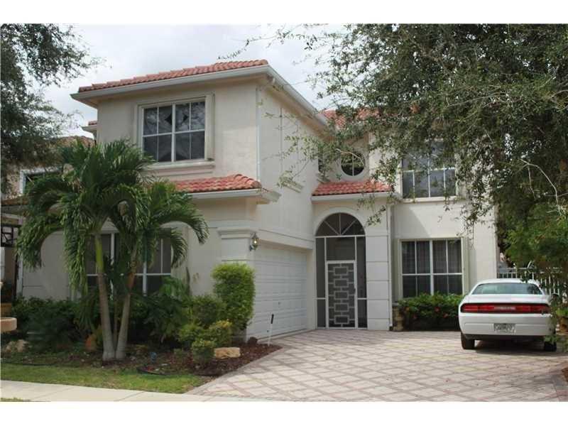9725 SW Vineyard Ct, Boca Raton, FL