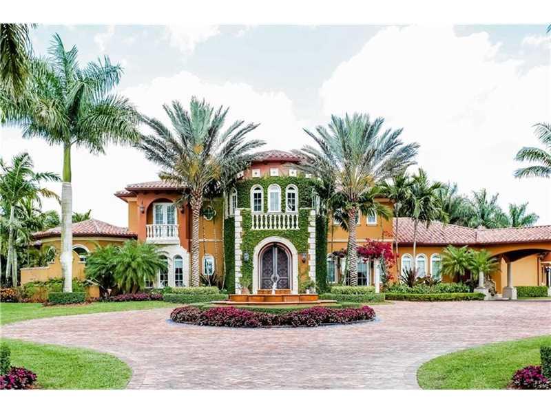14949 SW 184th Ave, Miami, FL