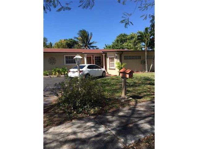 5820 SW 93rd Ct, Miami, FL