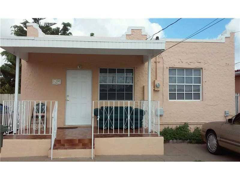 237 NW 61st Ave, Miami, FL
