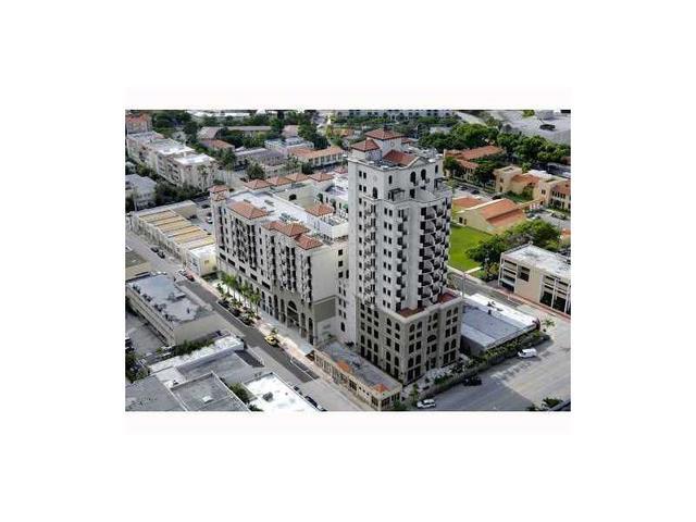 1805 Ponce De Leon Blvd #513, Coral Gables, FL 33134