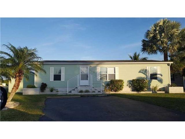 35303 SW 180th Ave, Homestead, FL