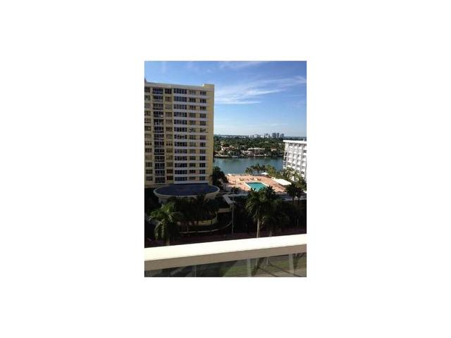 5601 Collins Ave #825, Miami Beach, FL 33140