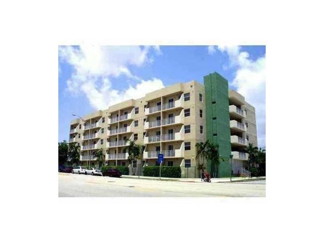 2575 SW 27th Ave #APT 508, Miami, FL