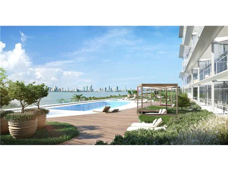 3900 Alton Road #312, Miami Beach, FL 33140