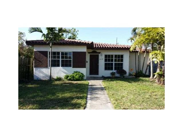 9278 SW 37th St, Miami, FL