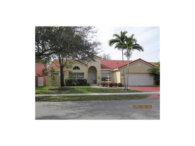 Loans near  NW  Pl, Hialeah FL