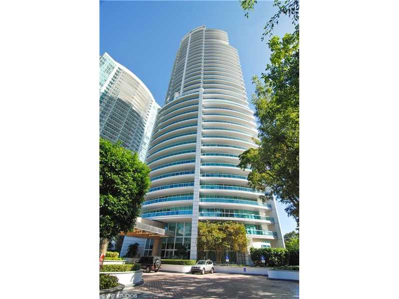 2127 Brickell Ave #APT 1905, Miami, FL