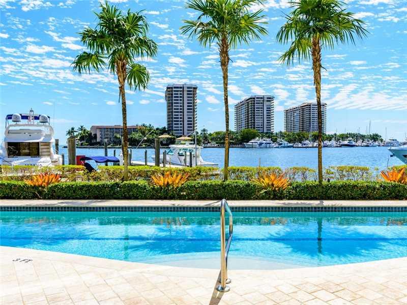 1660 W Glencoe Street #401, Miami, FL 33133