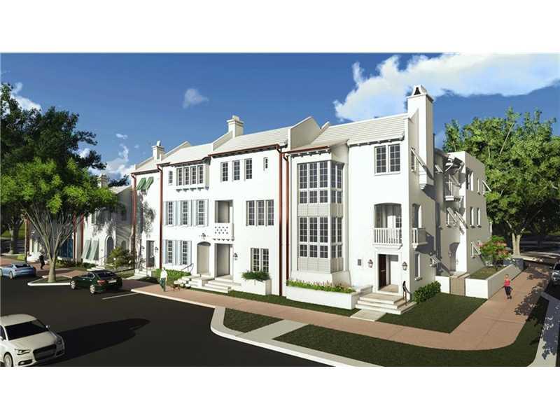 450 Valencia Ave #D, Coral Gables, FL 33134