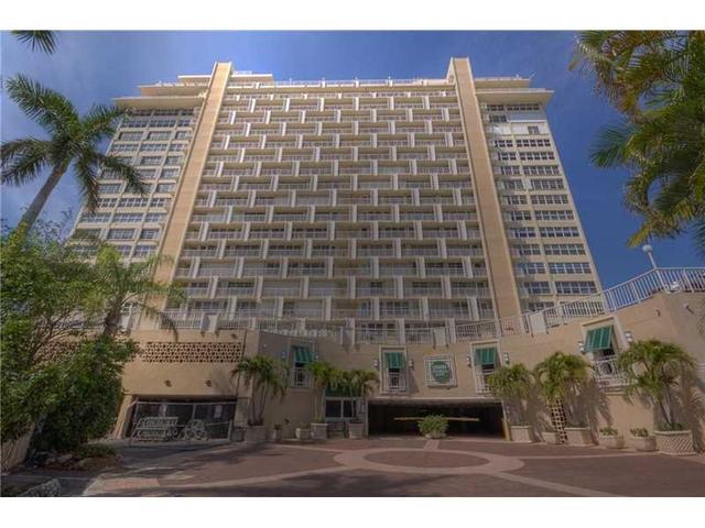 2800 E Sunrise Blvd #5E, Fort Lauderdale, FL 33304