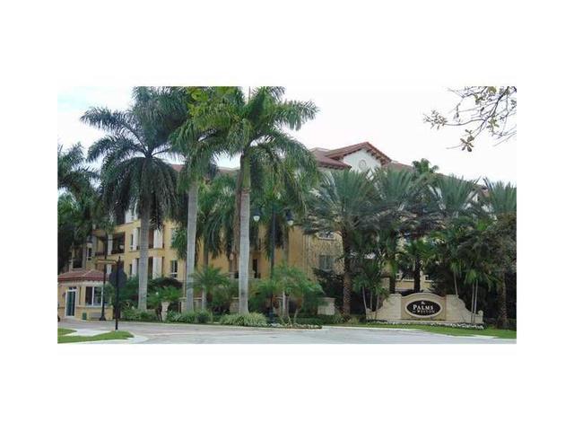16100 Emerald Esates Dr #APT 296, Fort Lauderdale, FL