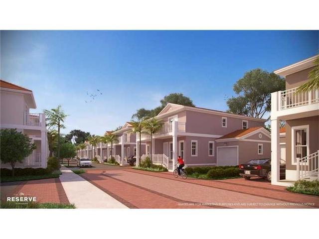 2807 SW 15th Ave #APT 1504, Fort Lauderdale, FL