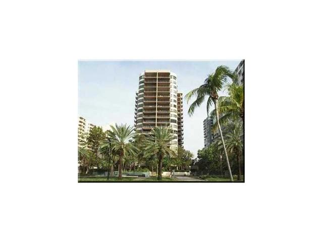 10175 Collins Ave #505, Bal Harbour, FL 33154