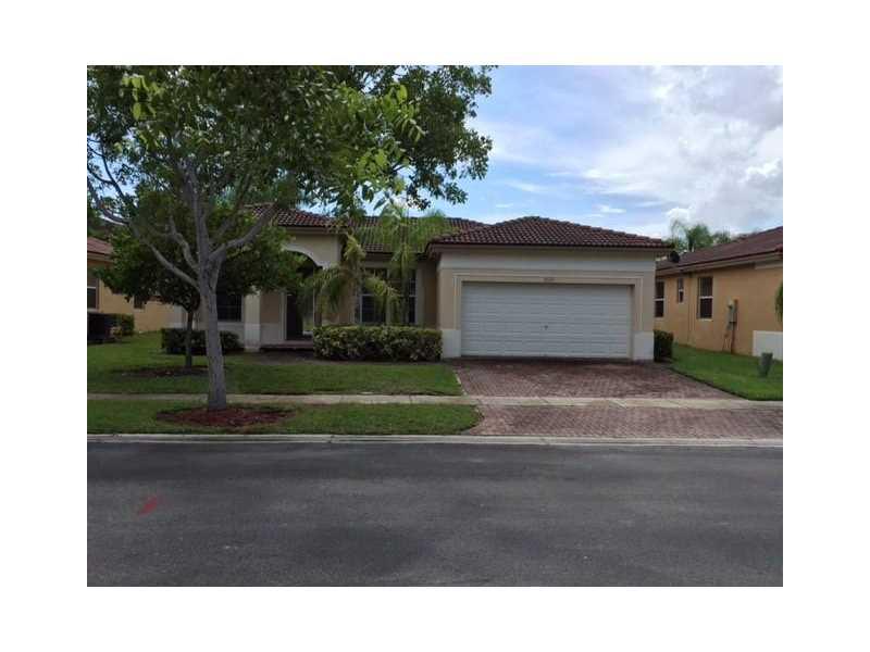 2125 NE 38th Rd, Homestead, FL