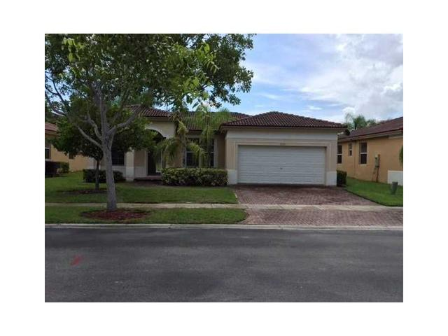 2125 NE 38th Rd, Homestead, FL